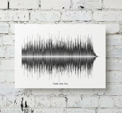 Mazzy Star - Fade Into You Soundwave Metal