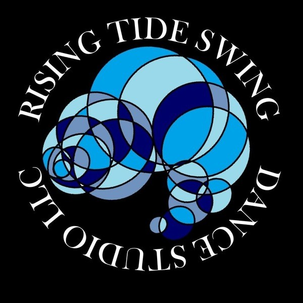 Rising Tide Swing Dance Studio