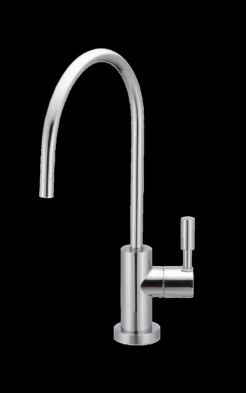 Contemporary Reverse Osmosis Faucet (VS888)
