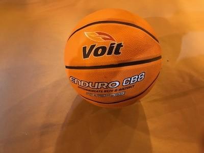 Women's Basketball, Intermediate size, 28.5