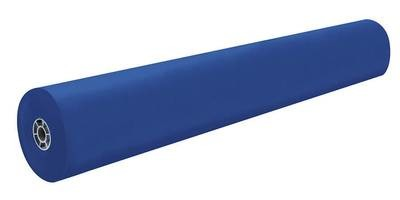 Paper, Kraft, Dark Blue, 36