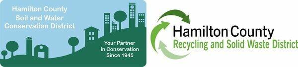 Hamilton County Compost Bin Sale & Online Store