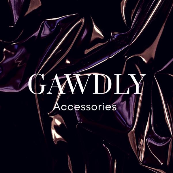 Gawdly