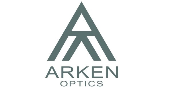 Arken Optics USA