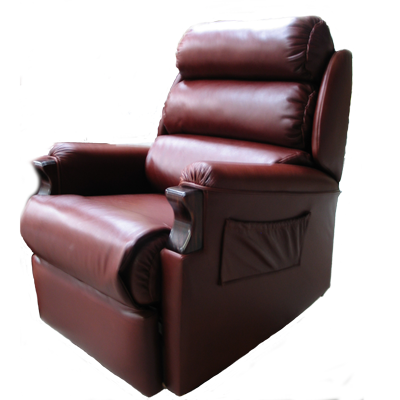 Oscar Menningham Chair