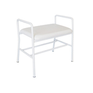 Bariatric Shower Stool With Arms [Rental Per Week]