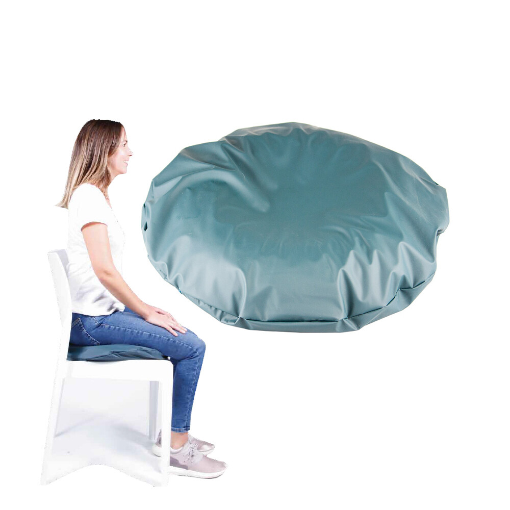 Latex Ring Support Cushion