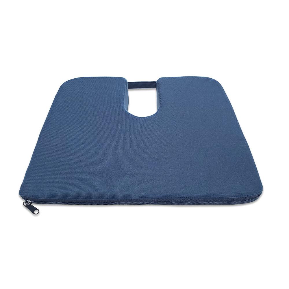 Coccyx Cut-Out Cushion