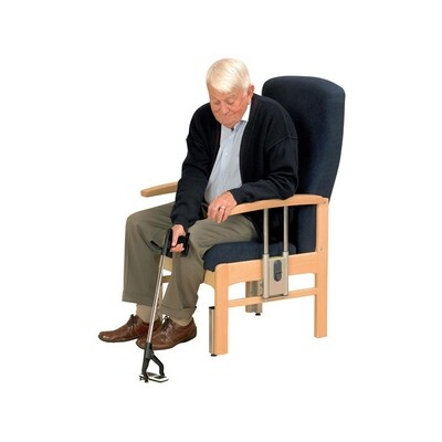 Homecraft Handi-Reacher - Long, 760mm