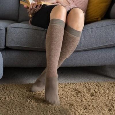 Dermatuff Thin Skin Protection Socks