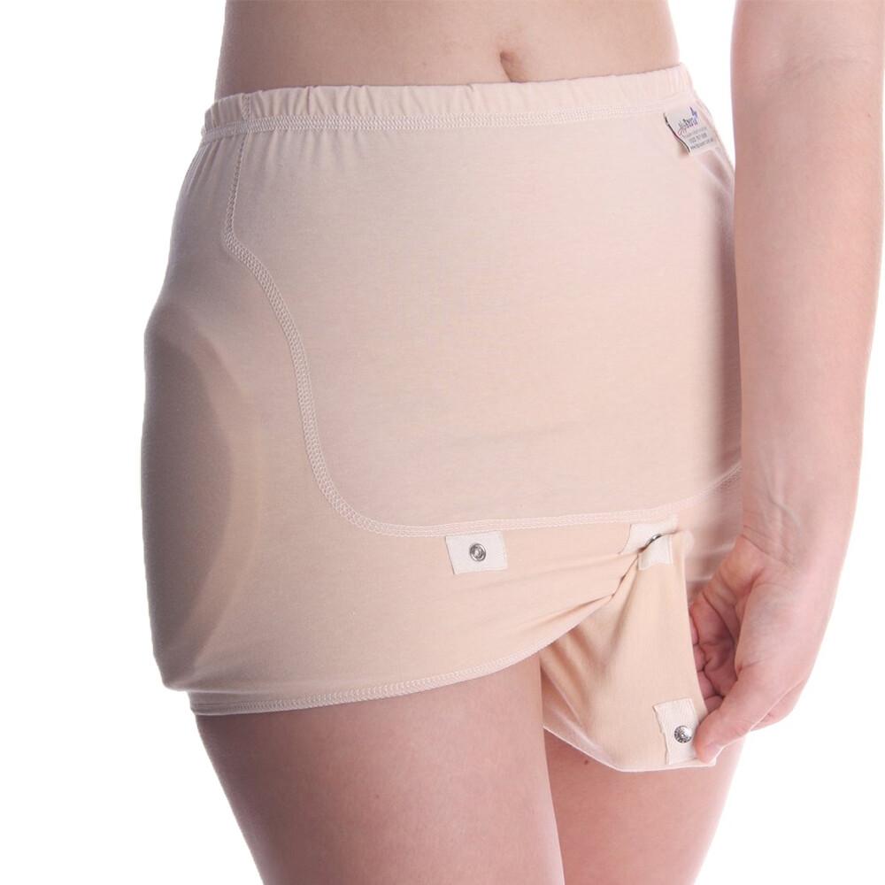 Hip Saver Quick Change hip protectors - female
