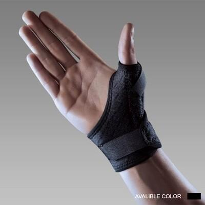 Wrist/Thumb Support