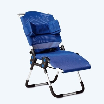 R82 Manatee Bath Chair [Therapist Trial ONLY]
