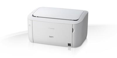 Canon LBP-6030
