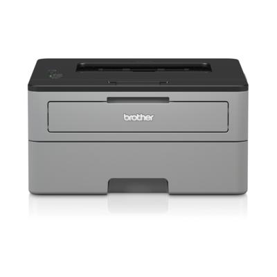Imprimante Brother HL-L2310D compacte laser monochrome recto-verso