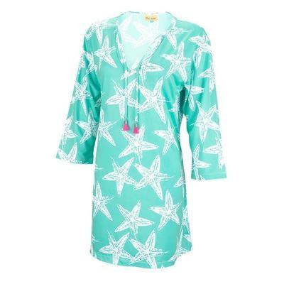 Sea Star Womens' Tunic