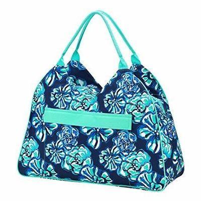 Maliblue Beach Bag