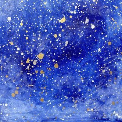 SI COLOR - BLUE