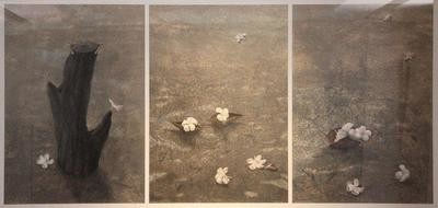 SHADE IN MEMORENDUM CHOMPOO-PUNTHIP