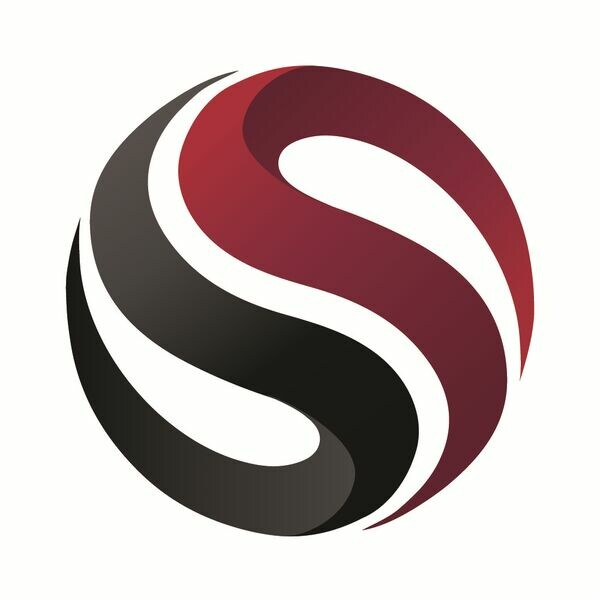 Silapix Online Art Gallery