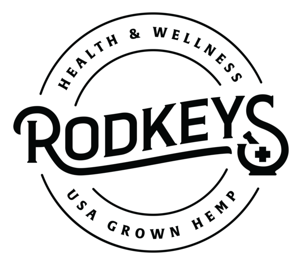 Rodkeys Health & Wellness