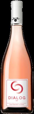 Dialog Day rosé 2019