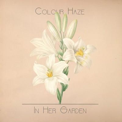 Colour Haze - In Her Garden - 2LP