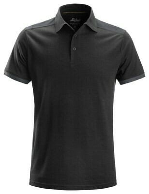 Snickers 2715 AllroundWork, Polo Shirt