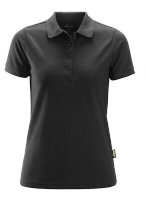 Snickers 2702 Dames Polo Shirt