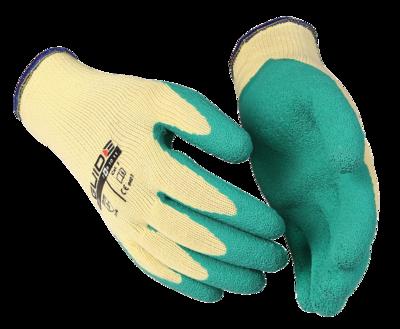 Guide 154 Werkhandschoen - Latex