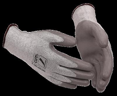 Guide 303 Snijbestendige handschoen - PU