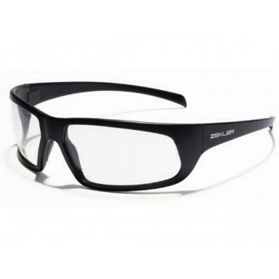 Zekler Veiligheidsbril 72