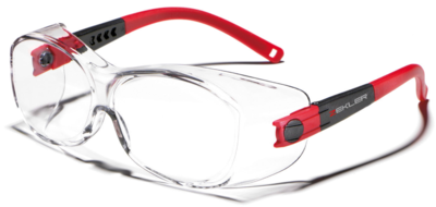 Zekler Veiligheidsbril 25