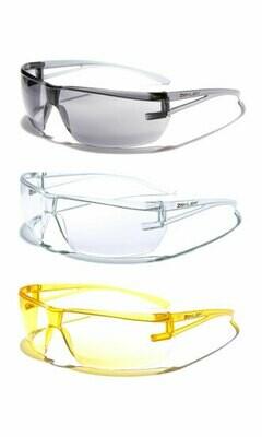 Zekler Veiligheidsbril 36