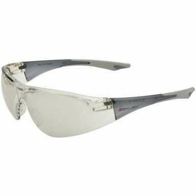 Zekler Veiligheidsbril 31 - Heldere Lens