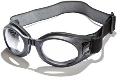 Zekler Veiligheidsbril 81