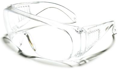 Zekler Veiligheidsbril 33