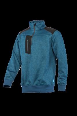 Sioen Alton - Sweater