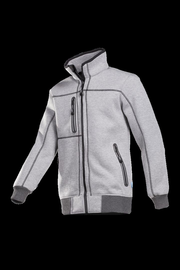 Sioen Sherwood - Sweater jas