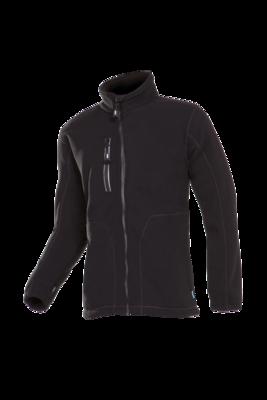 Sioen Merida - Fleece jas