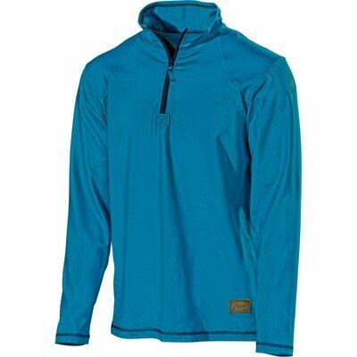 L.Brador Sweater 6001PS