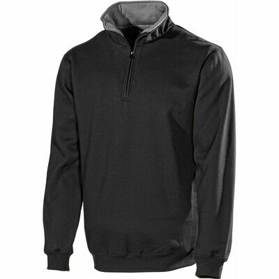 L.Brador Sweatshirt 643PB
