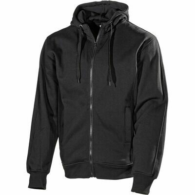 L.Brador Sweatshirt 656PB