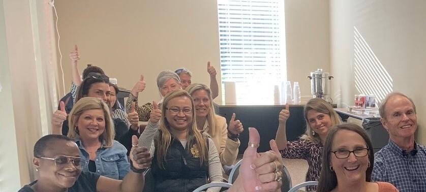 Oct. 2, 2020 weekend Pre-License class