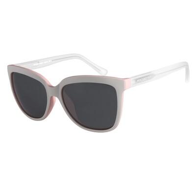 Urban - model U-1502 - Polarized Sunglasses (2 colors)