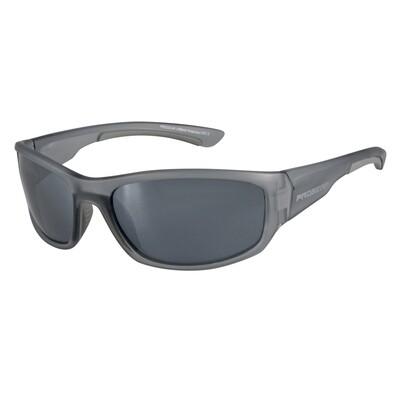 Urban - model U-1507 - Polarized Sunglasses (2 colors)
