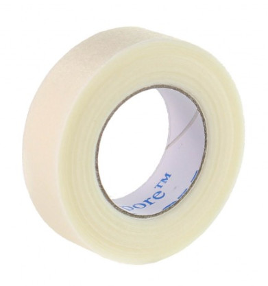 Micropore Tape 3M