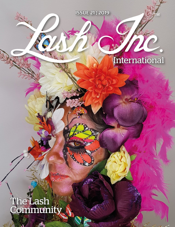 International Subscription