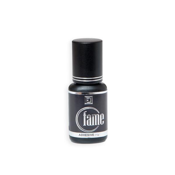 Fame Adhesive