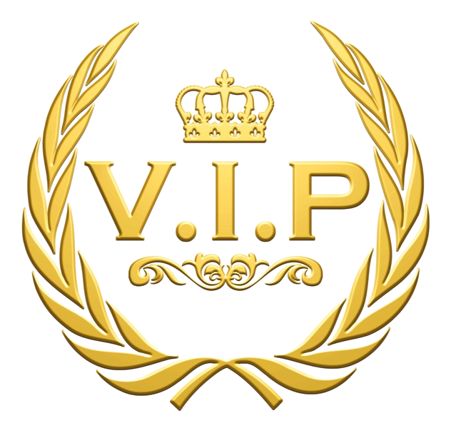 Annual - Gold VIP Subscription